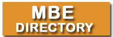 mbe directory